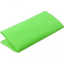 Мочалка - полотенце Японская, 30x90 см